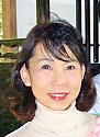 京都産業医事務所 橋本由美